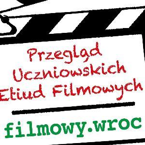 Gala  Filmowy.wroc