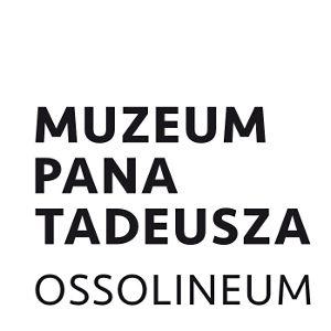 Noc Muzeów – Muzeum Pana Tadeusza: oferta dla dzieci