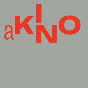 aKINO – projekt edukacyjny dla dzieci i młodzieży
