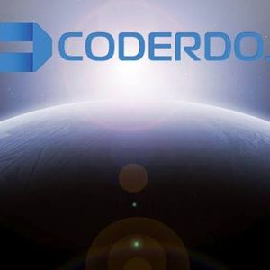 Dobrze zaprogramowane ferie z CoderDojo