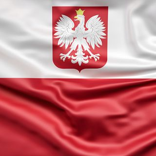 Święto Niepodległości we Wrocławiu 2018