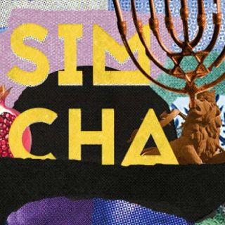 22. Festiwal Kultury Żydowskiej Simcha