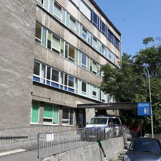 Uniwersytecki Szpital Kliniczny im. Jana Mikulicza-Radeckiego