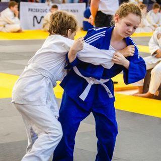 Super Liga Judo w Jordanowie Śląskim