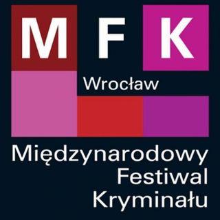 Międzynarodowy Festiwal Kryminału 2017