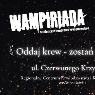 Wampiriada w RCKiK
