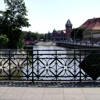 Most Świętego Macieja