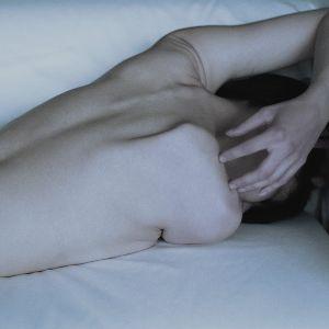 Agata Vera Schiller – galeria Photozona