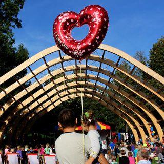 Wielki Festiwal Smoka Strachoty