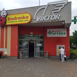 Galeria Viktor