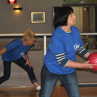 Igrzyska Sportowe Seniorów – Senioriada