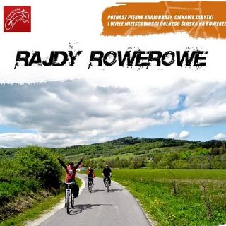 Wiosna czyli oficjalne rozpoczęcie sezonu rowerowego