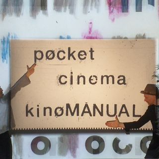 KinoMANUAL_Pocket Cinema_performans audiowizualny