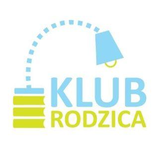 """Zajęcia """"total fitness"""" w Klubie Rodzica """"Mamusiowo"""""""