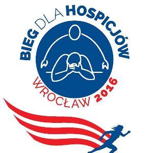 Bieg dla Hospicjów 2016