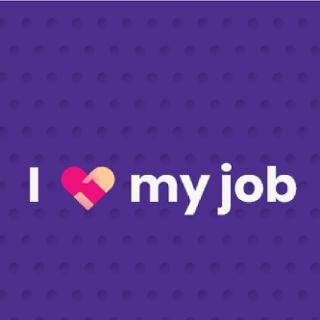 Targi pracy Career EXPO