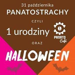 Panatostrachy