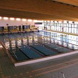 10. edycja Dolnośląskiego Mityngu Pływackiego Olimpiad Specjalnych