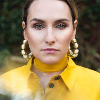 Anna Malek/ koncert autorski