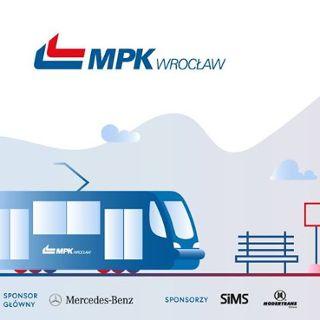 Dzień otwarty MPK Wrocław 2019