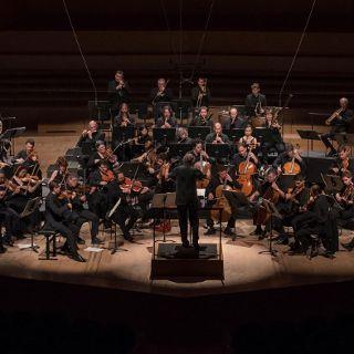 Koncert: Oda do radości – Jordi Savall