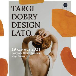 36. Targi DOBRY DESIGN