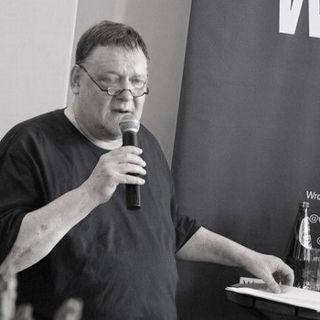 Wspomnienie Piotra Bikonta