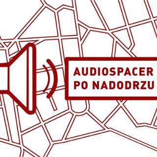 Cichy spacer po Nadodrzu – Audiospaceru po Nadodrzu