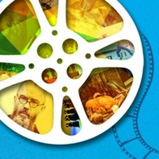 Międzynarodowy Katolicki Festiwal Filmowy Niepokalanów we Wrocławiu