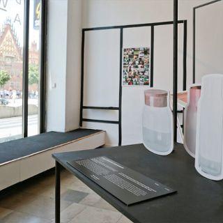 BWA Galeria Dizajn