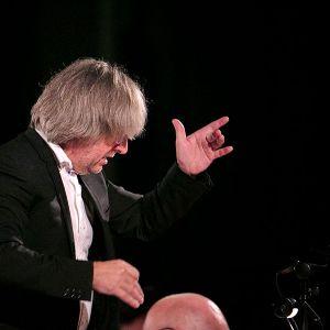 Jubileusz 30-lecia zespołu Collegio di Musica Sacra