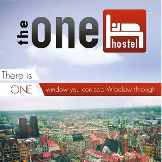 The One Hostel