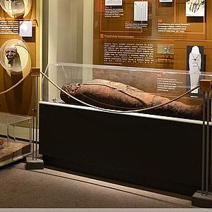 Muzeum Człowieka