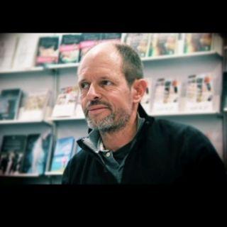 MFK: Spotkanie z Bernardem Minierem