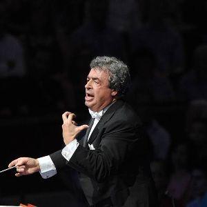 Wielkie gwiazdy w NFM: Wiener Philharmoniker czyli Wiedeńscy Filharmonicy