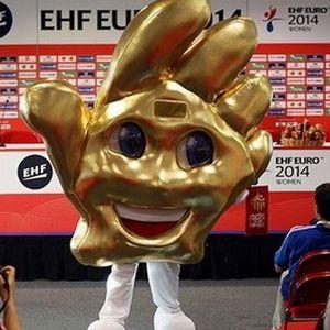 TROPHY TOUR - Strefa Euro 2016