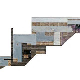 Wystawa: Awers/rewers. Architekt Bohdan Lachert