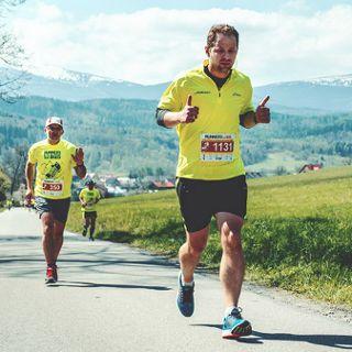 VIII Półmaraton Jeleniogórski