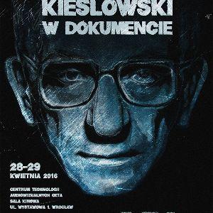 Bezpłatne warsztaty filmowe z Jackiem Bławutem w CeTA