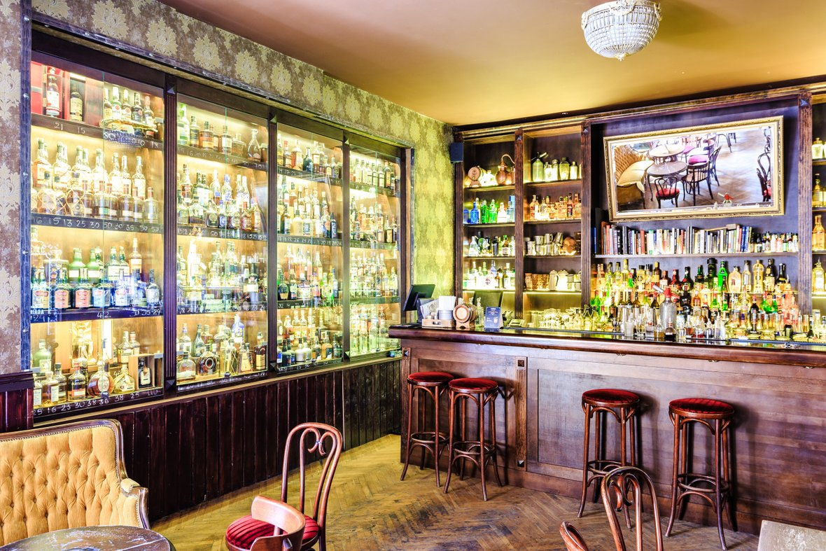 Pub Schody Donik D Visitwroclaw Eu # Muebles Pub Irlandes