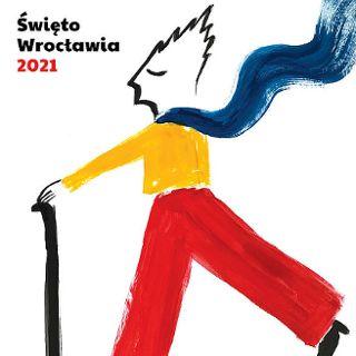 Święto Wrocławia 2021