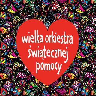 26. Finał WOŚP we Wrocławiu