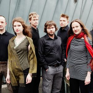 Musica Polonica Nova: Koncert zespołu defunensemble