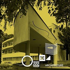 Lwów 24 czerwca 1937. Miasto, architektura, modernizm