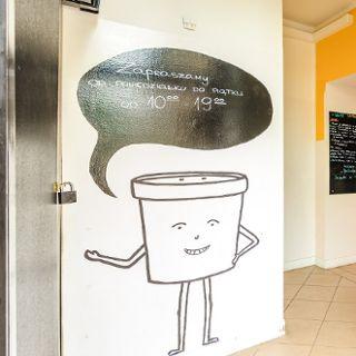 Bar Zupa