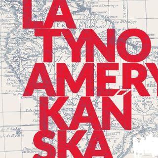 Akademia Latynoamerykańska w NFM