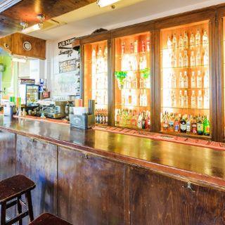 Ambasada Bar
