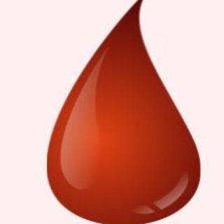 Zbiórka krwi przy ul. Oławskiej
