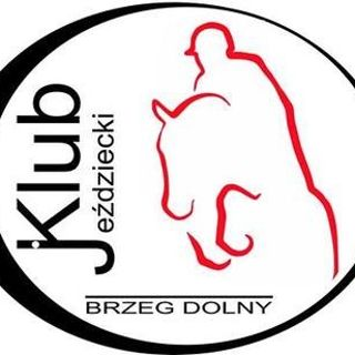 Klub Jeździecki Brzeg Dolny – oferta jeździecka