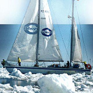 Przystań AZS Jacht Club